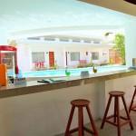 Mangrove ECO Resort - Bar