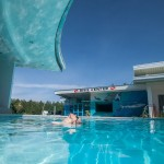 DIVE SPOT ASIA Tauchbasis Tauchgebiet Cebu
