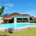 Mangrove ECO Resort - Pool