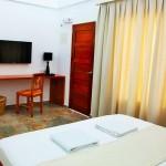 Mangrove ECO Resort - Zimmer