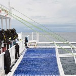 Dive Spot Asia Boot